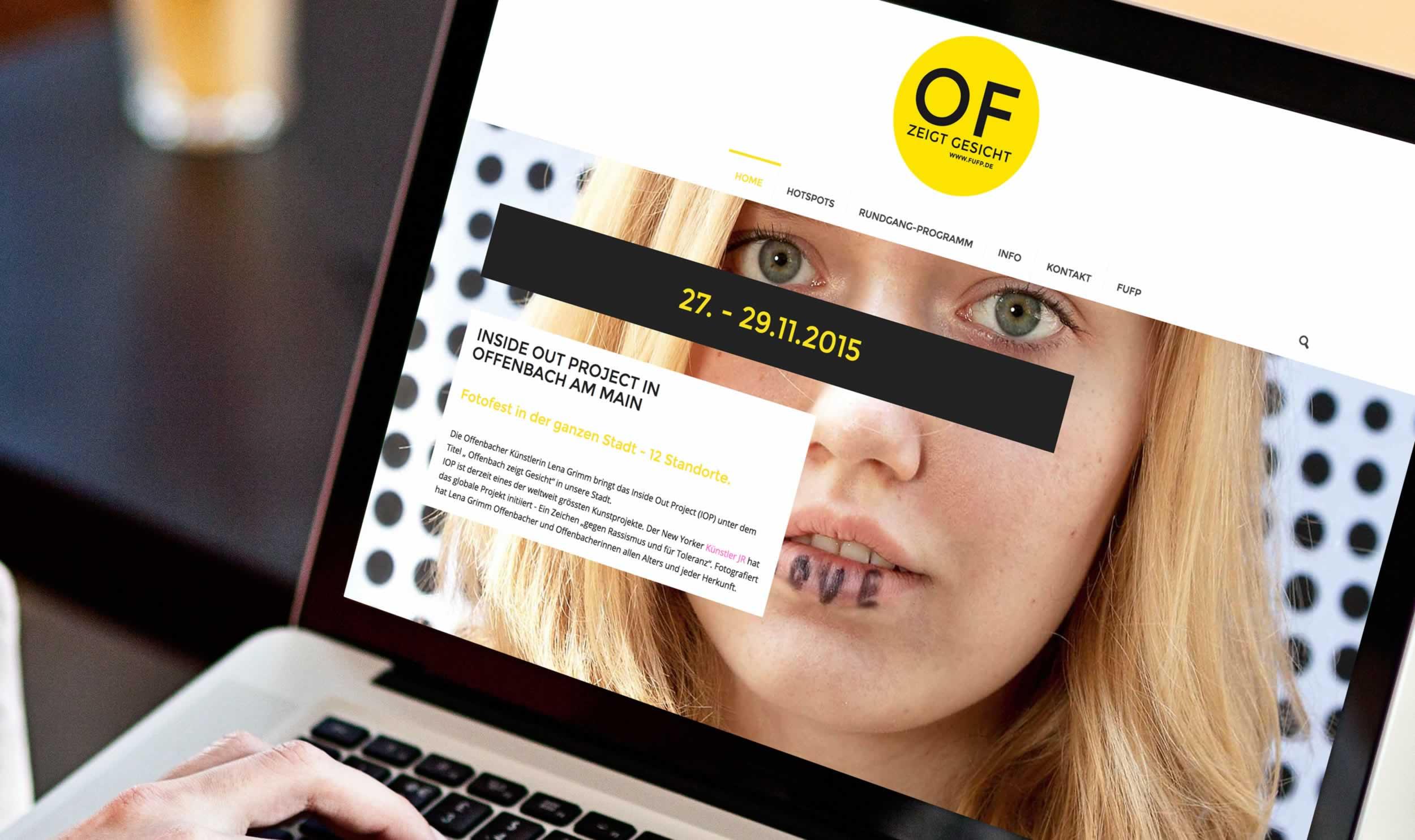 OFF_Zeigt_Gesicht_01