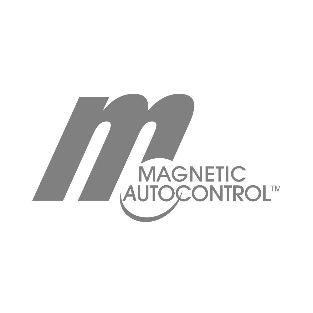 LOGO_AC_Magnetic