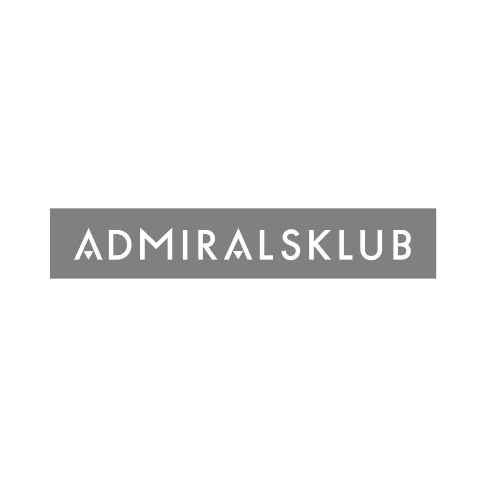 LOGO_Admiralspalast