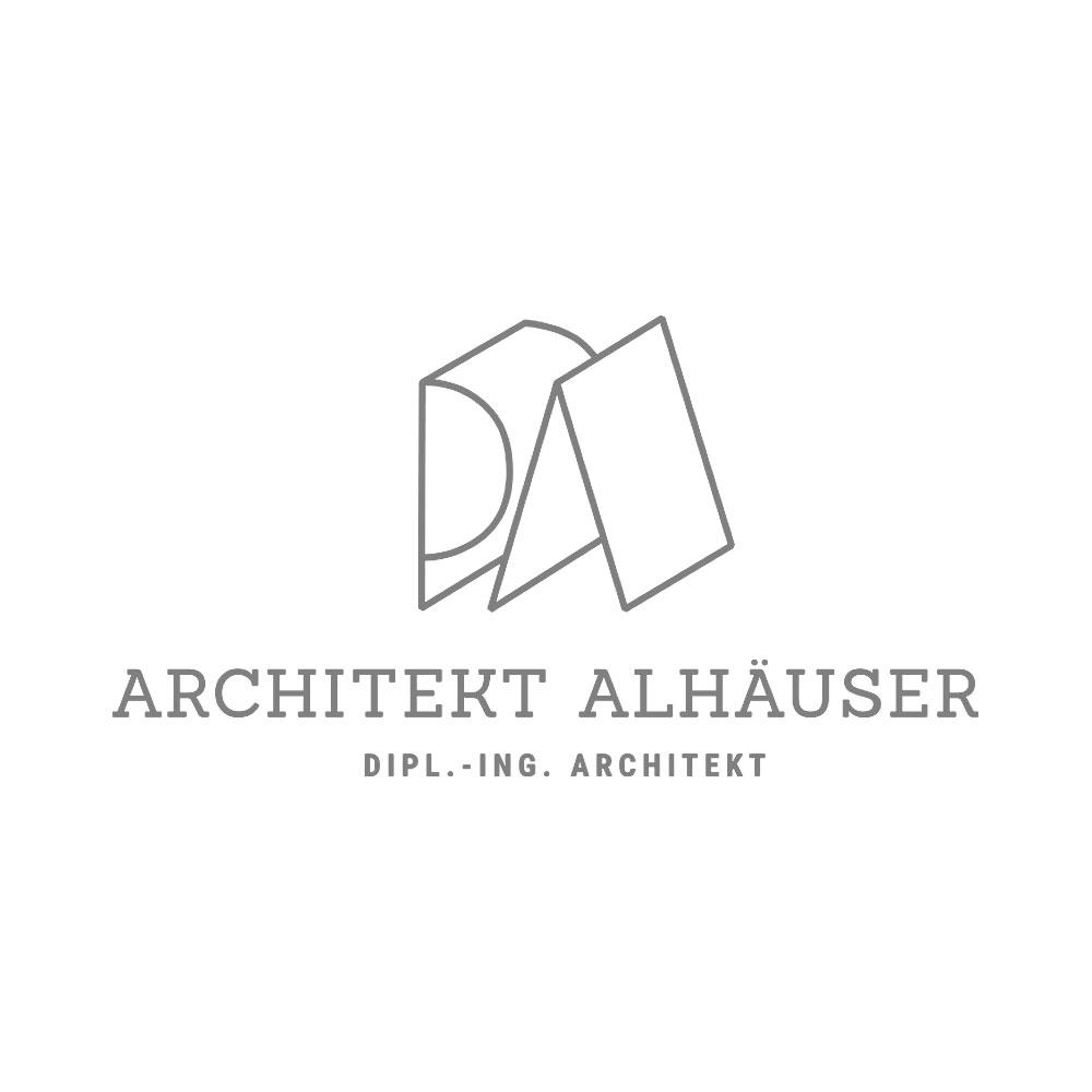 LOGO_Allhauser