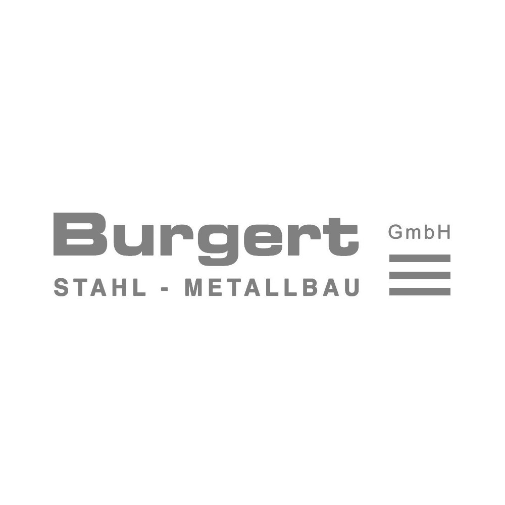 LOGO_Burgert