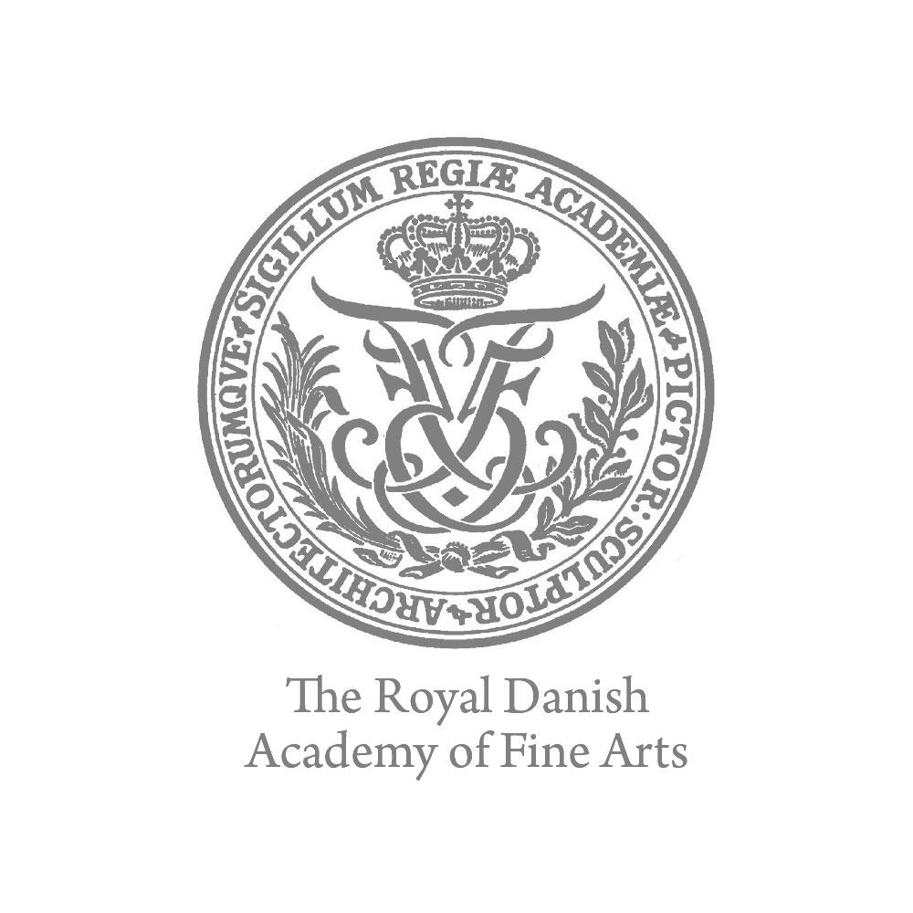 LOGO_Danish_academy_fine_arts