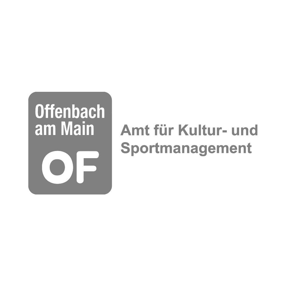 LOGO_Offenbach