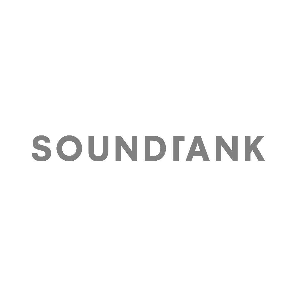 LOGO_Soundtank