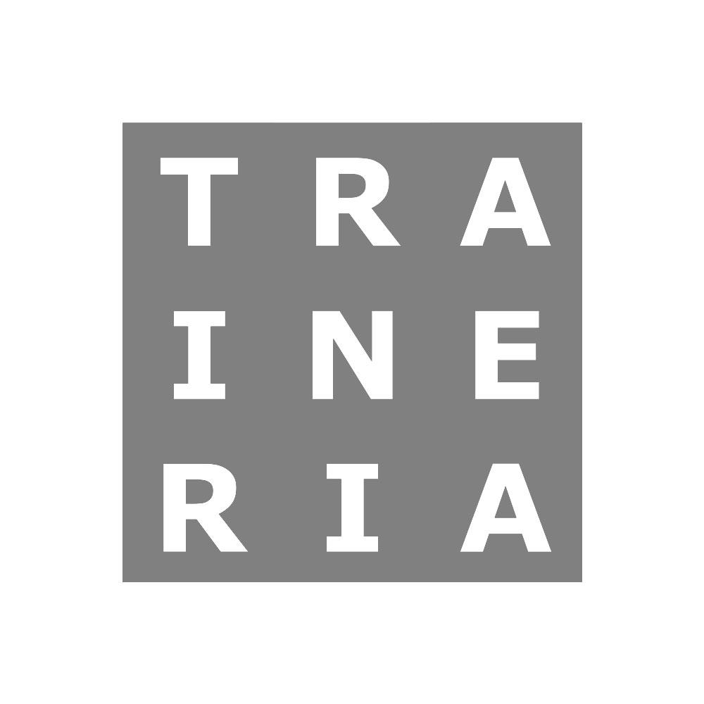 LOGO_Traineria