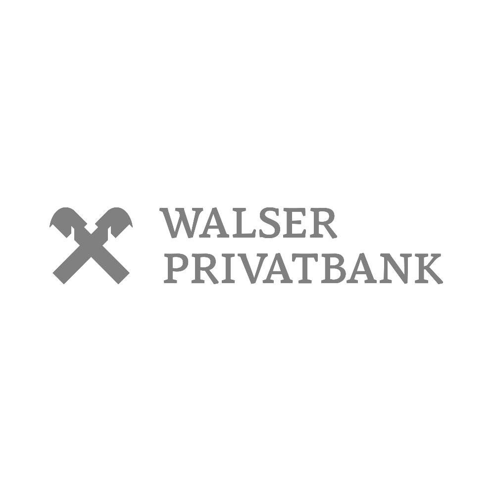 LOGO_wasler_Privatbank