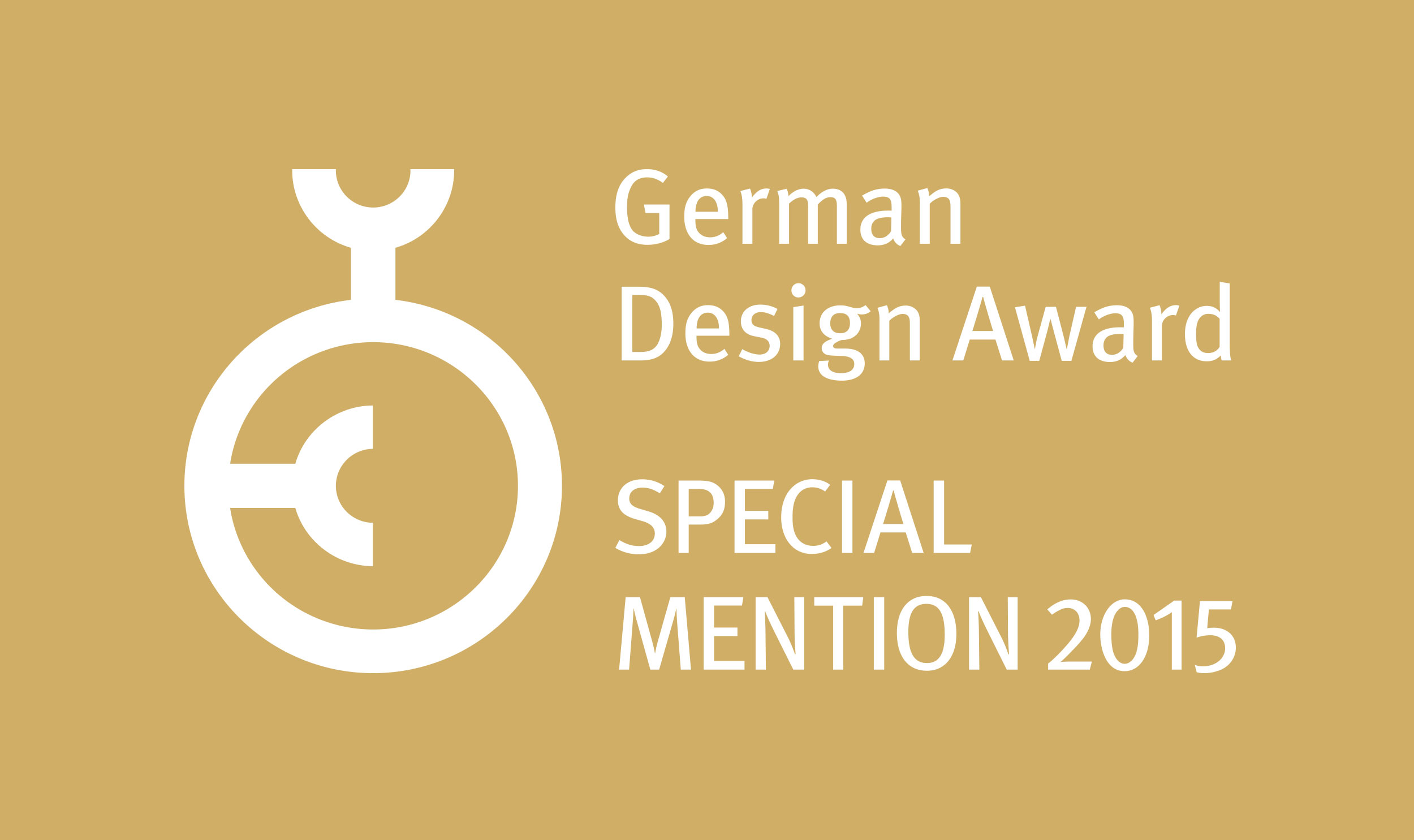 AWARD_German-Design-Award_2015_Special_Mention