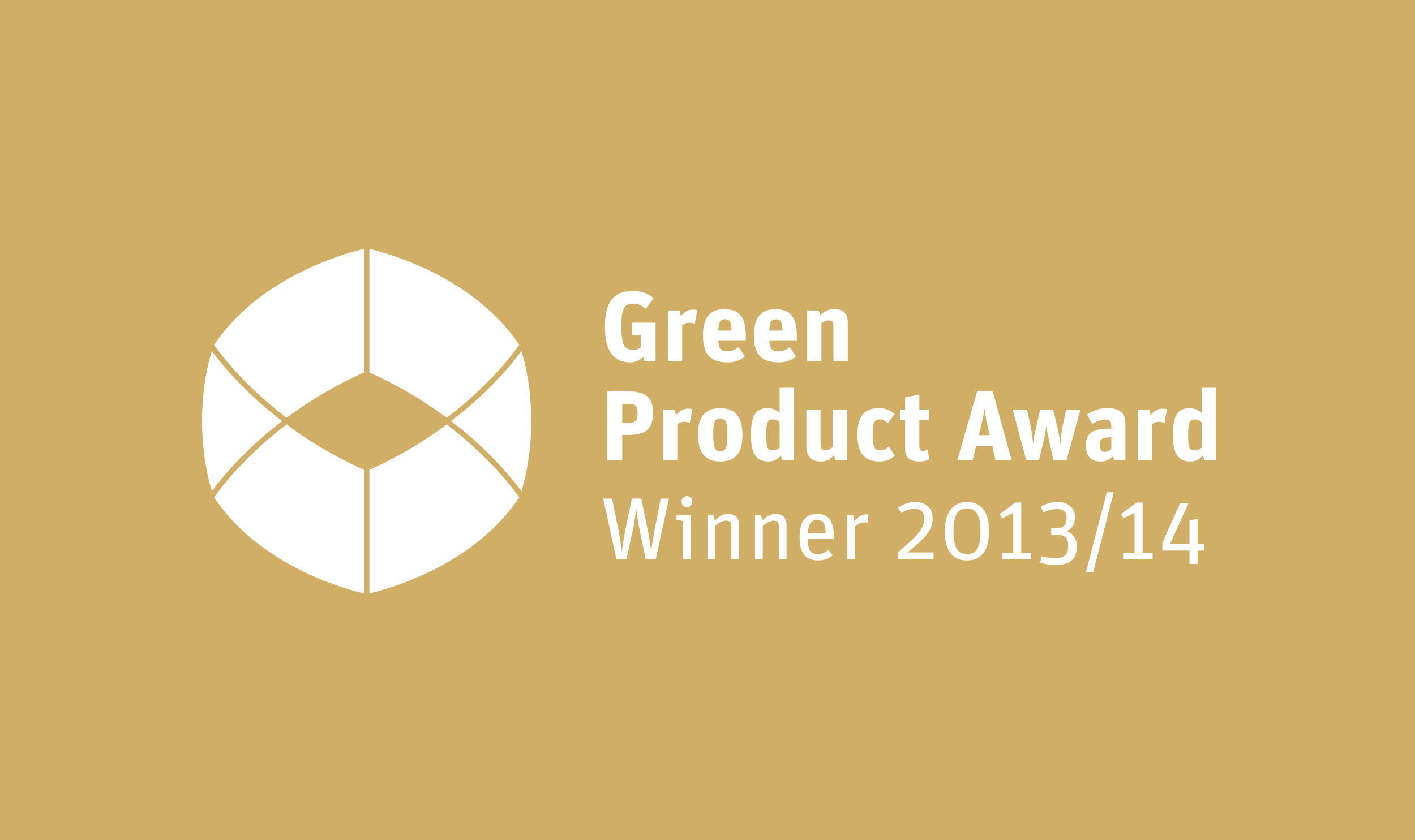 AWARD_Green-Product-Award_2013_Winner