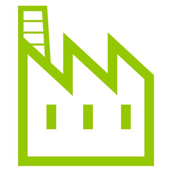 Icon_Fabrik