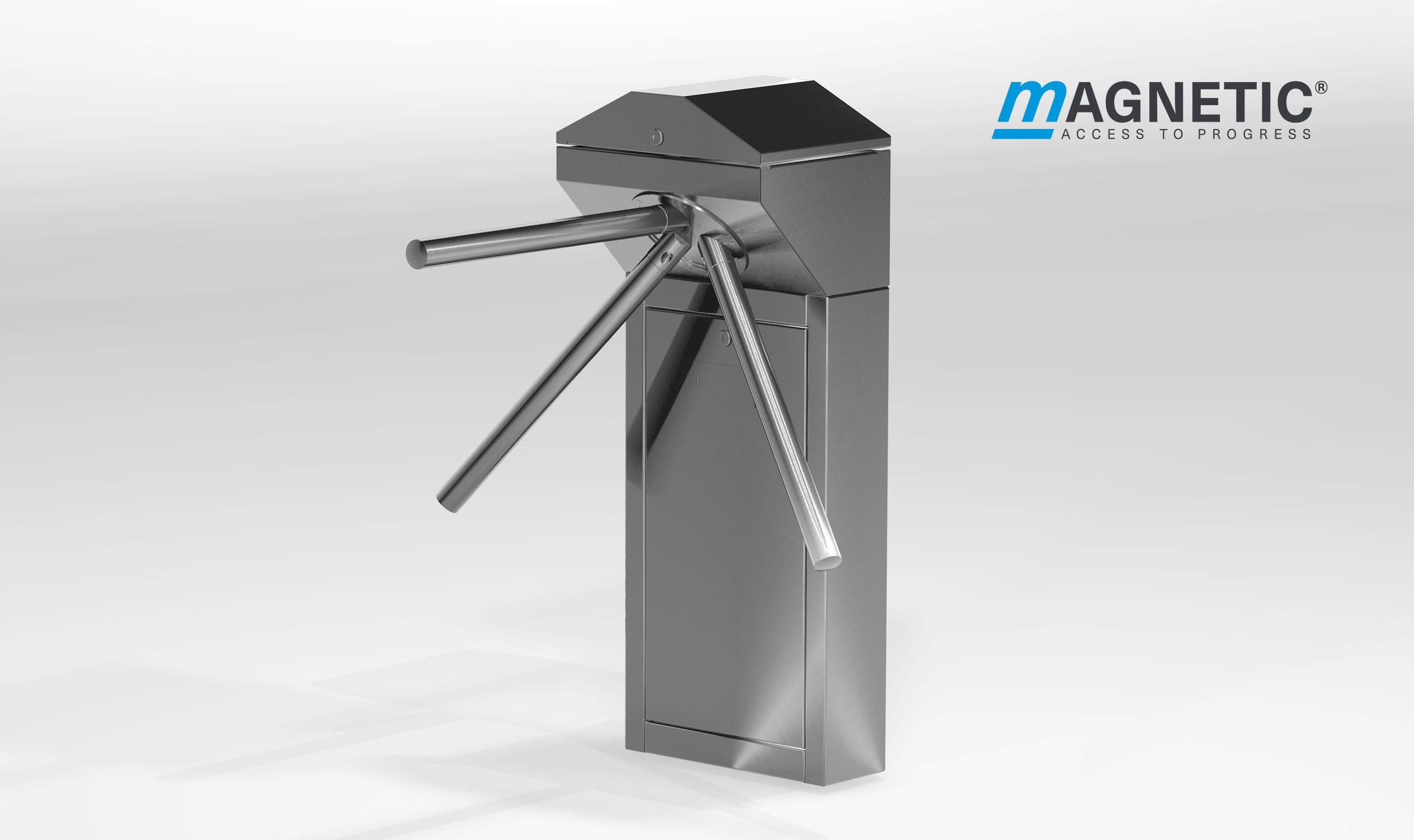 3D_Magnetic_04