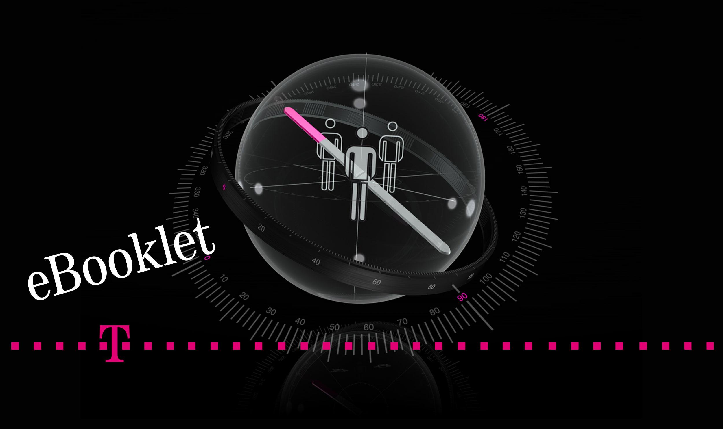 3D_Telekom