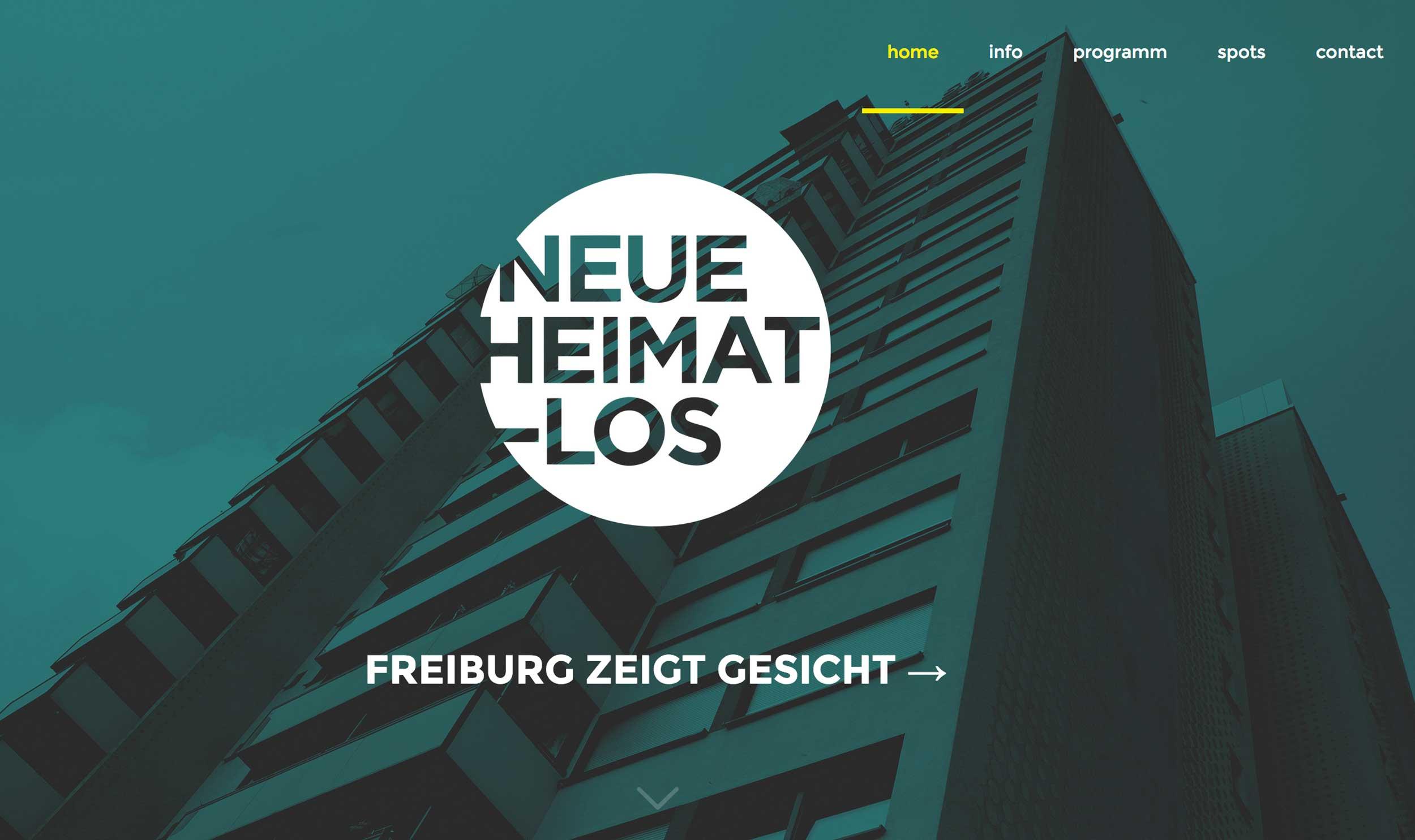 Blog_Neue_Heimat_los_02