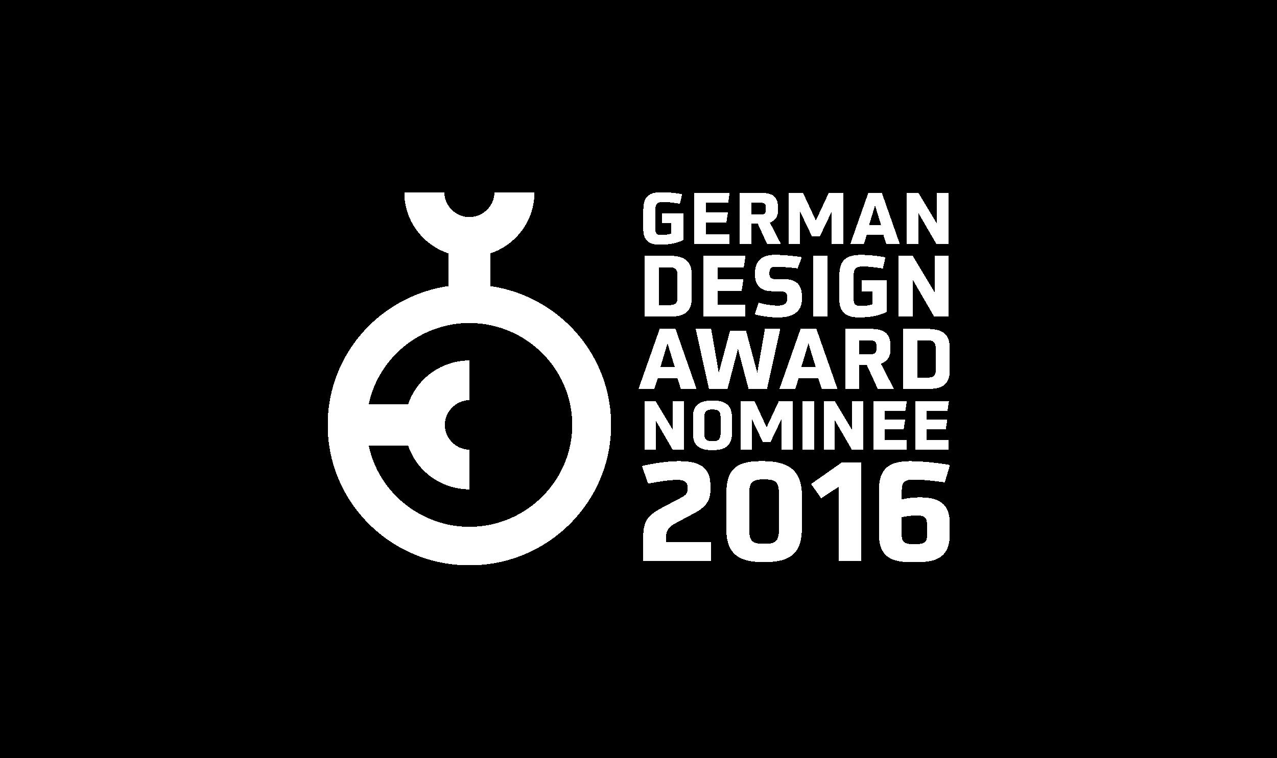 German_Design_Award_Nominee_2016_small