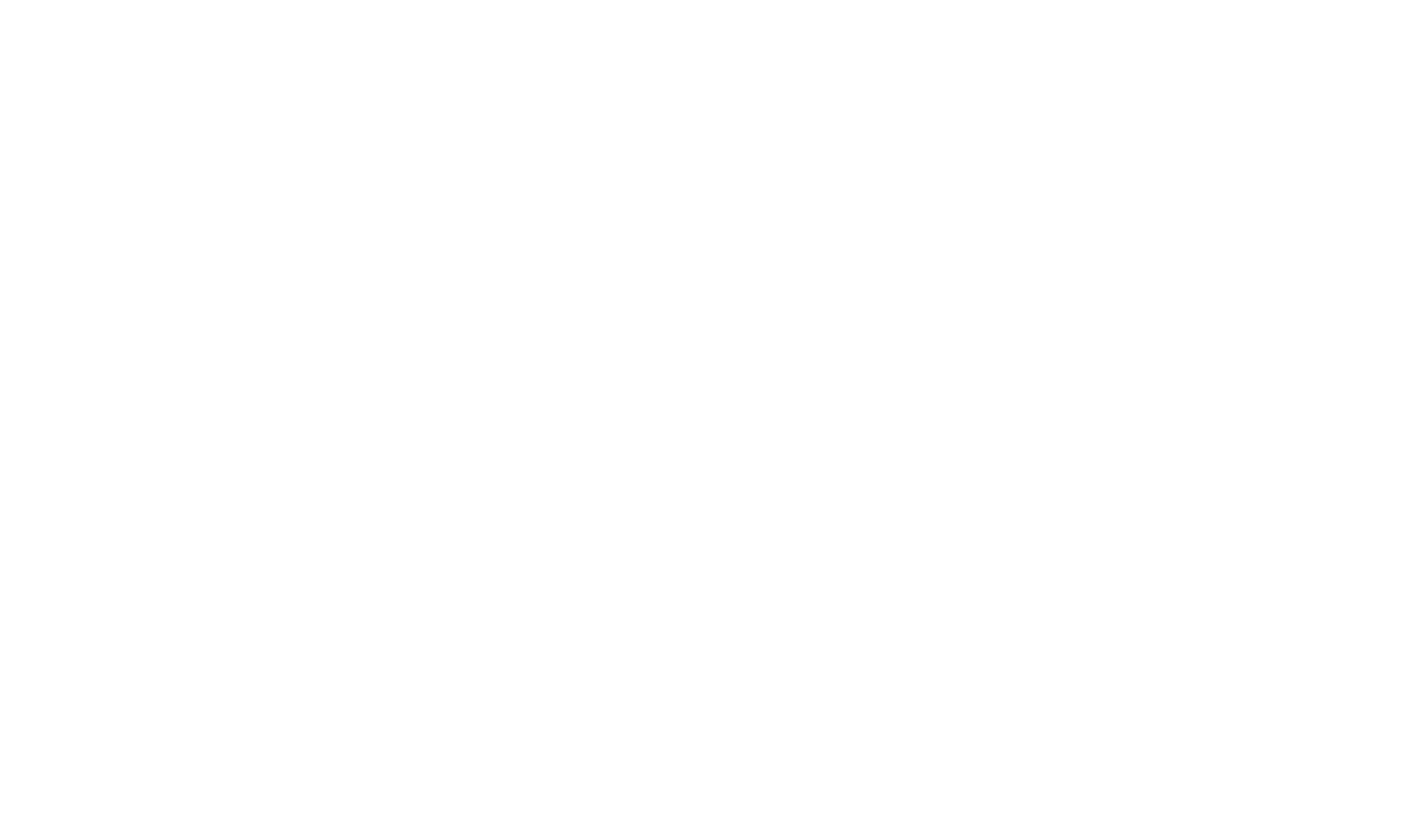 German_Design_Award_Nominee_2018
