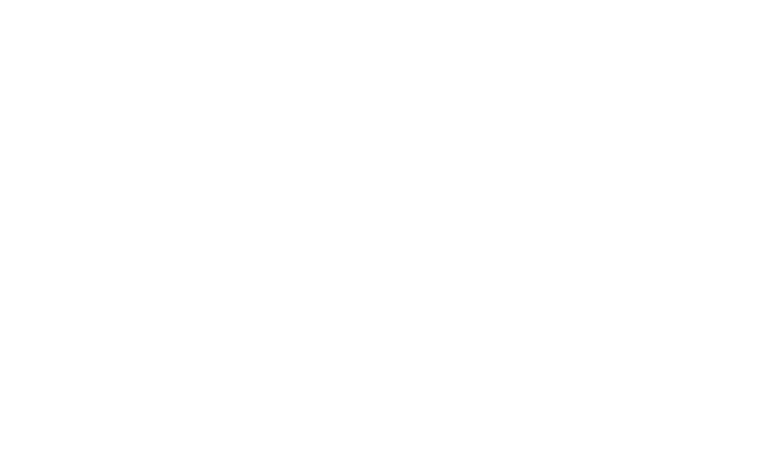 Green_Product_Award_2nd_place_2014