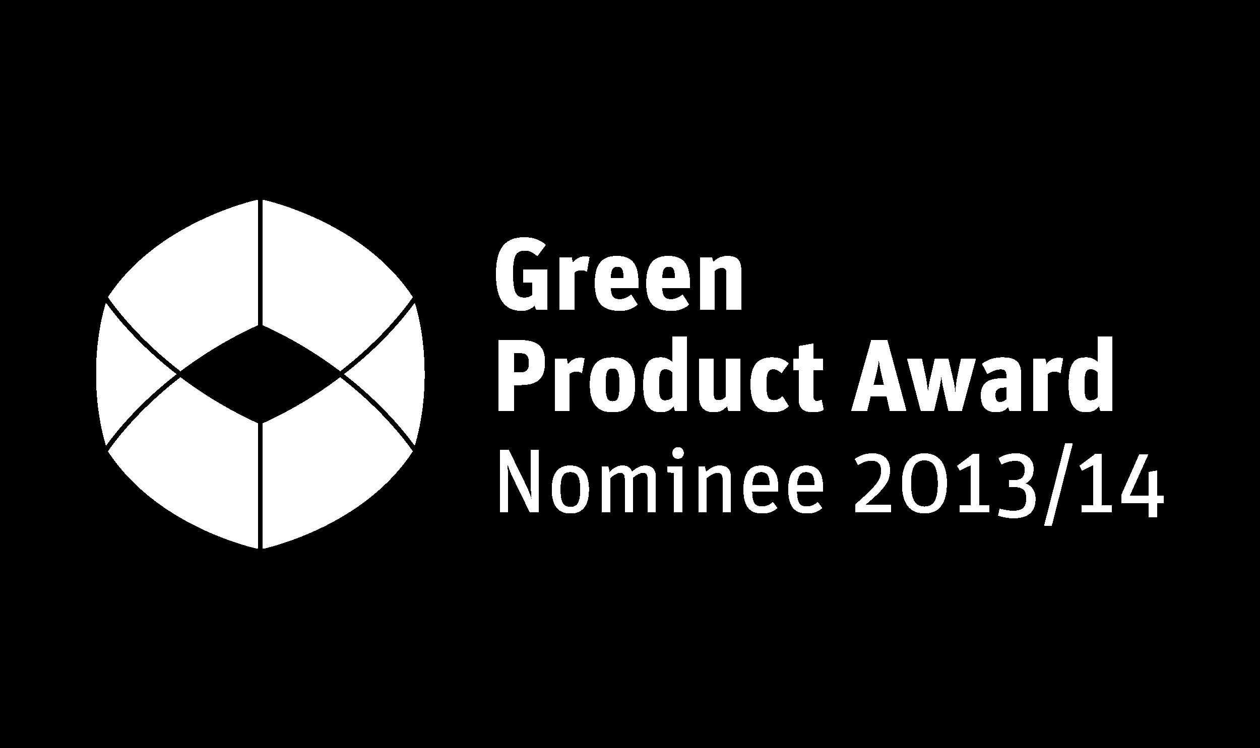 Green_Product_Award_Nominee_2014