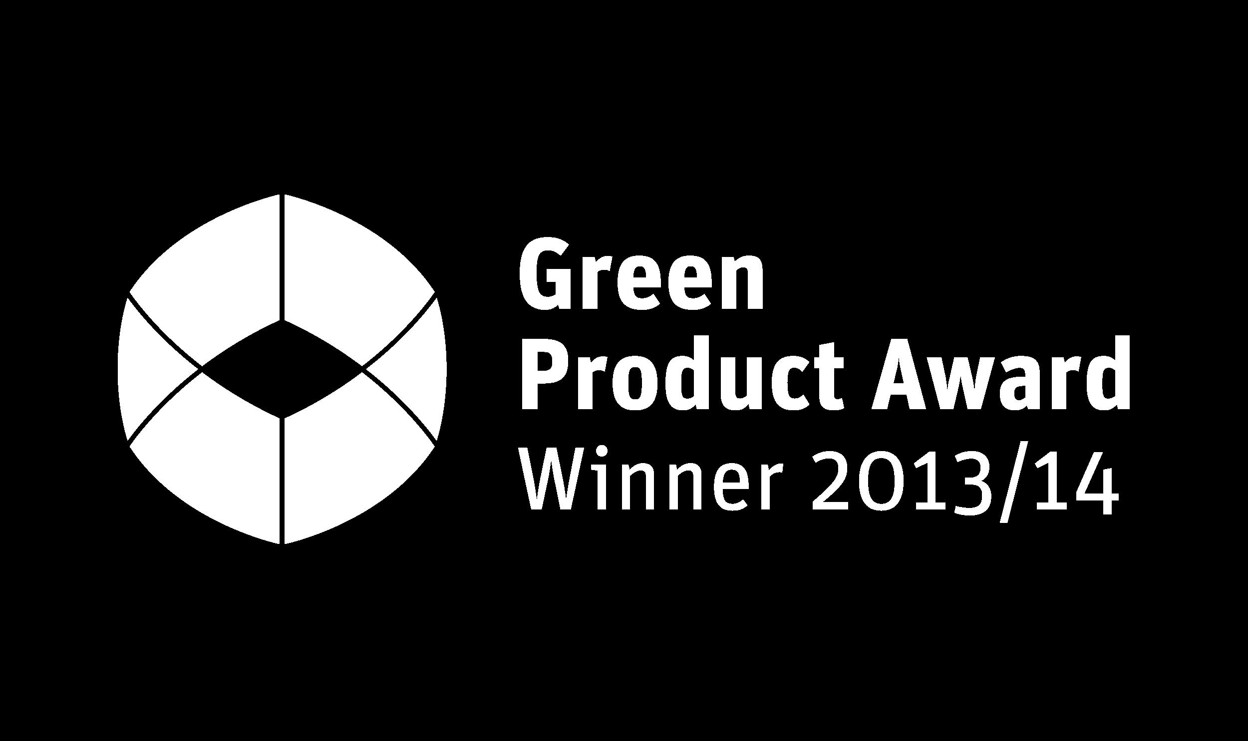 Green_Product_Winner_2014