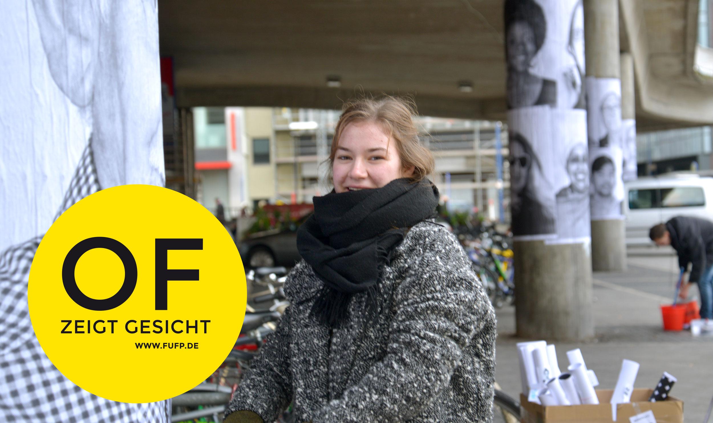OFF_Zeigt_Gesicht_08