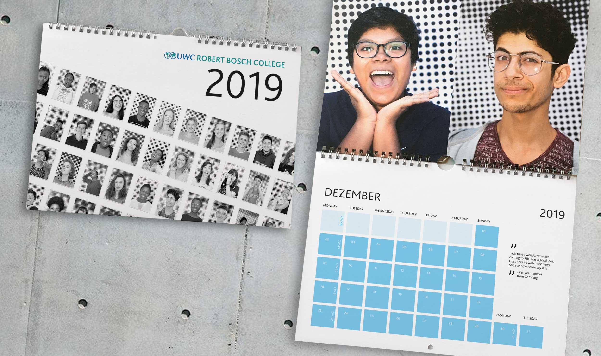 Kalender_01_Webformat