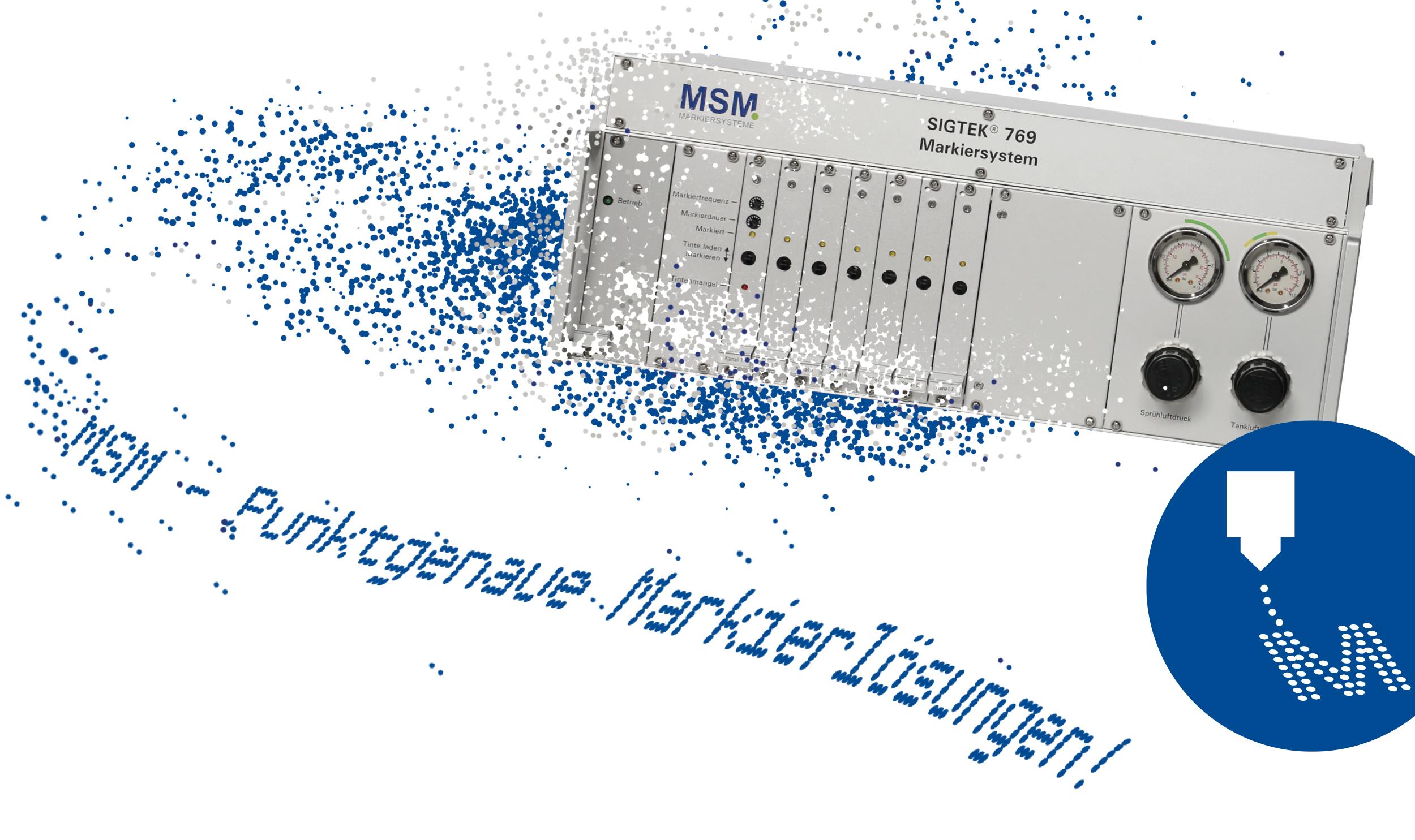 MSM_03