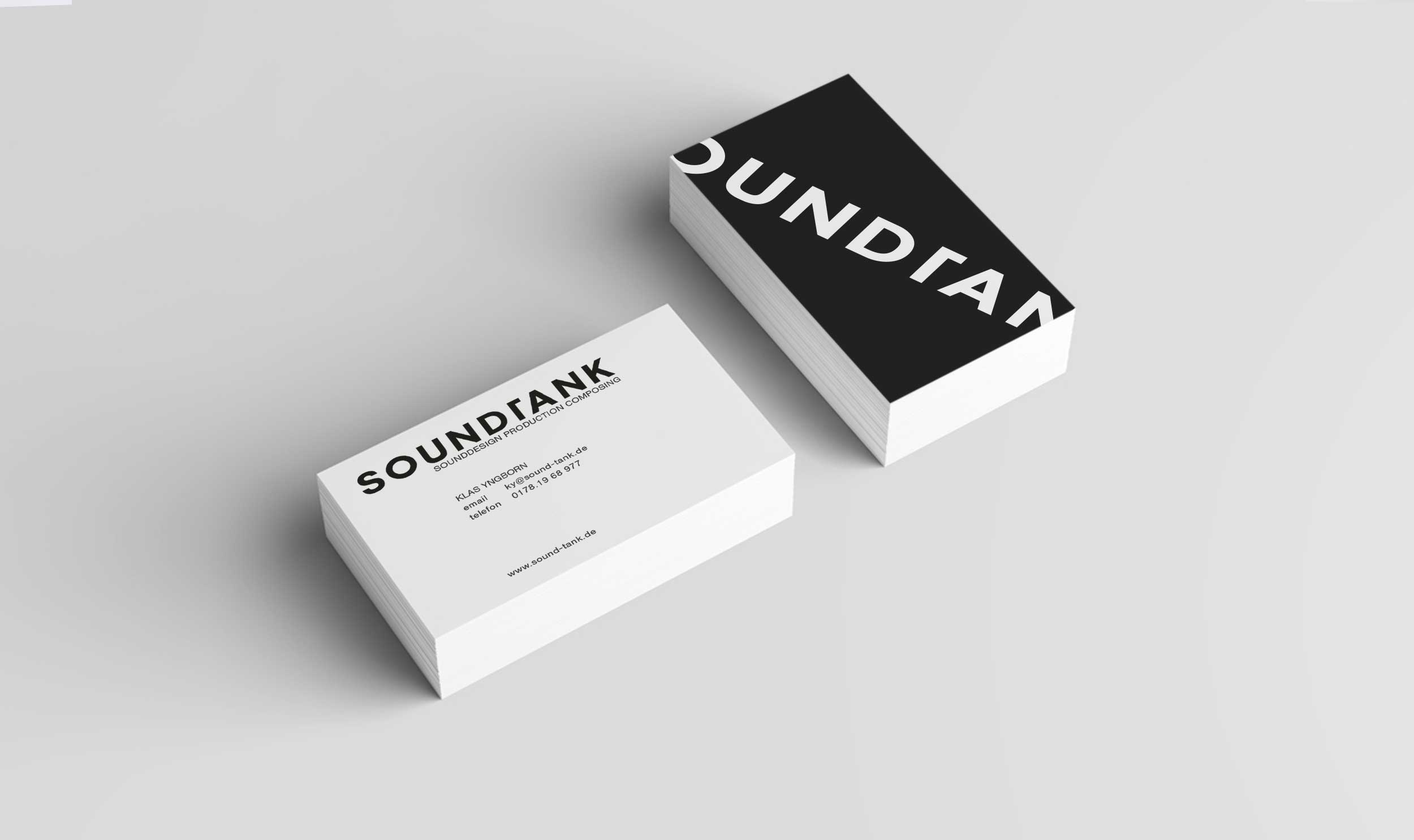 Soundtank_visits