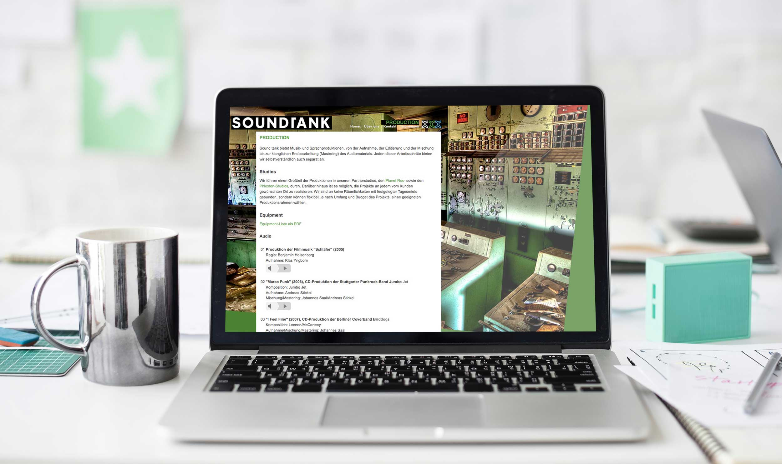 Soundtank_web