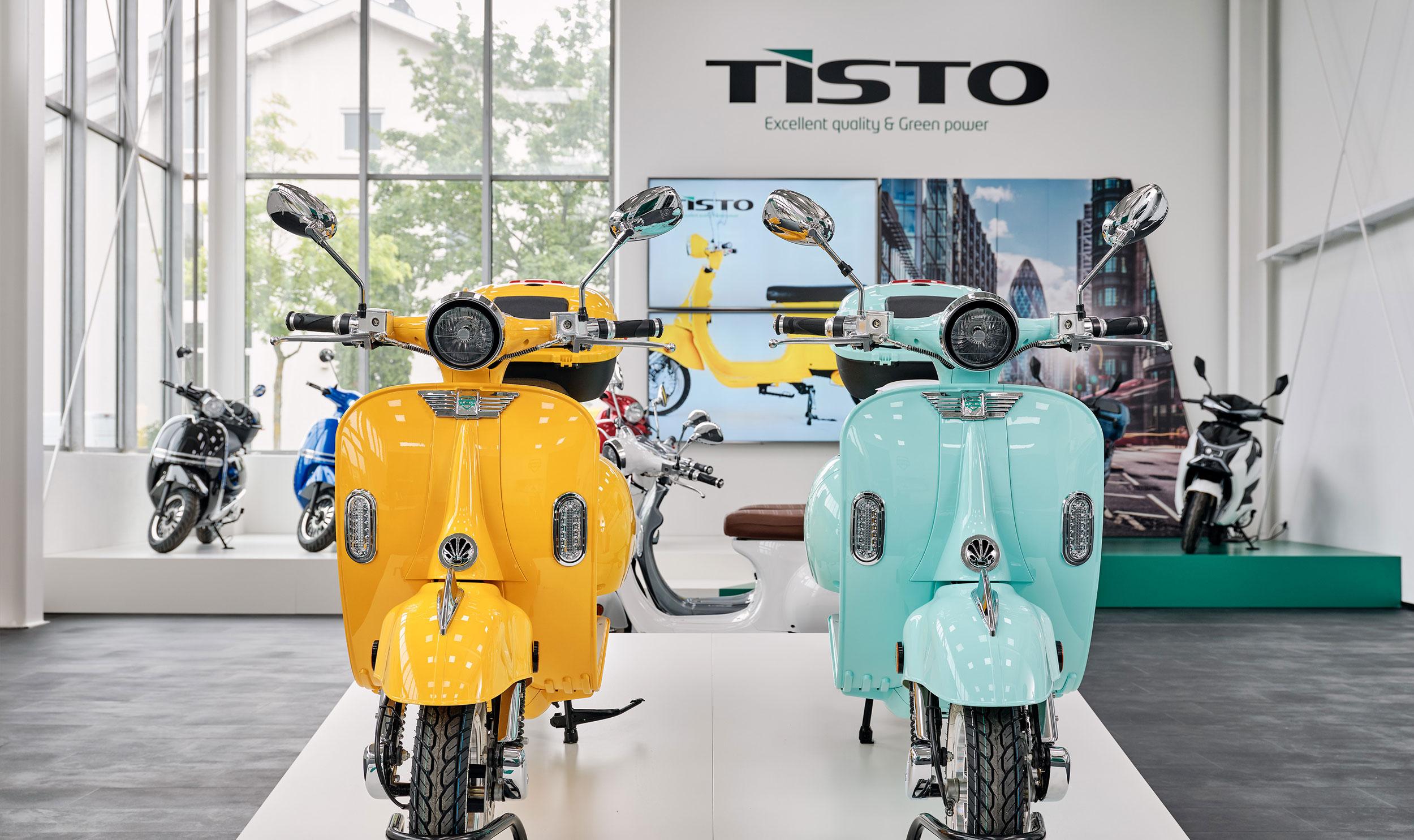 Tisto_03
