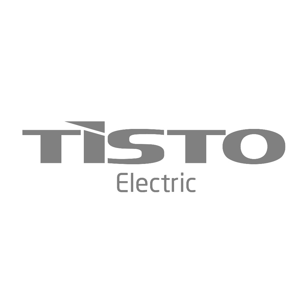LOGO_TISTO-Elektrik