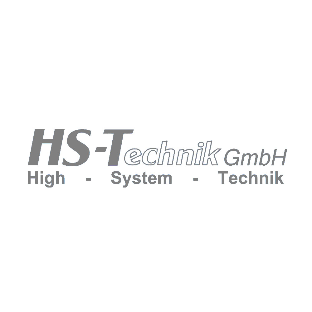 LOGO_hs-technik