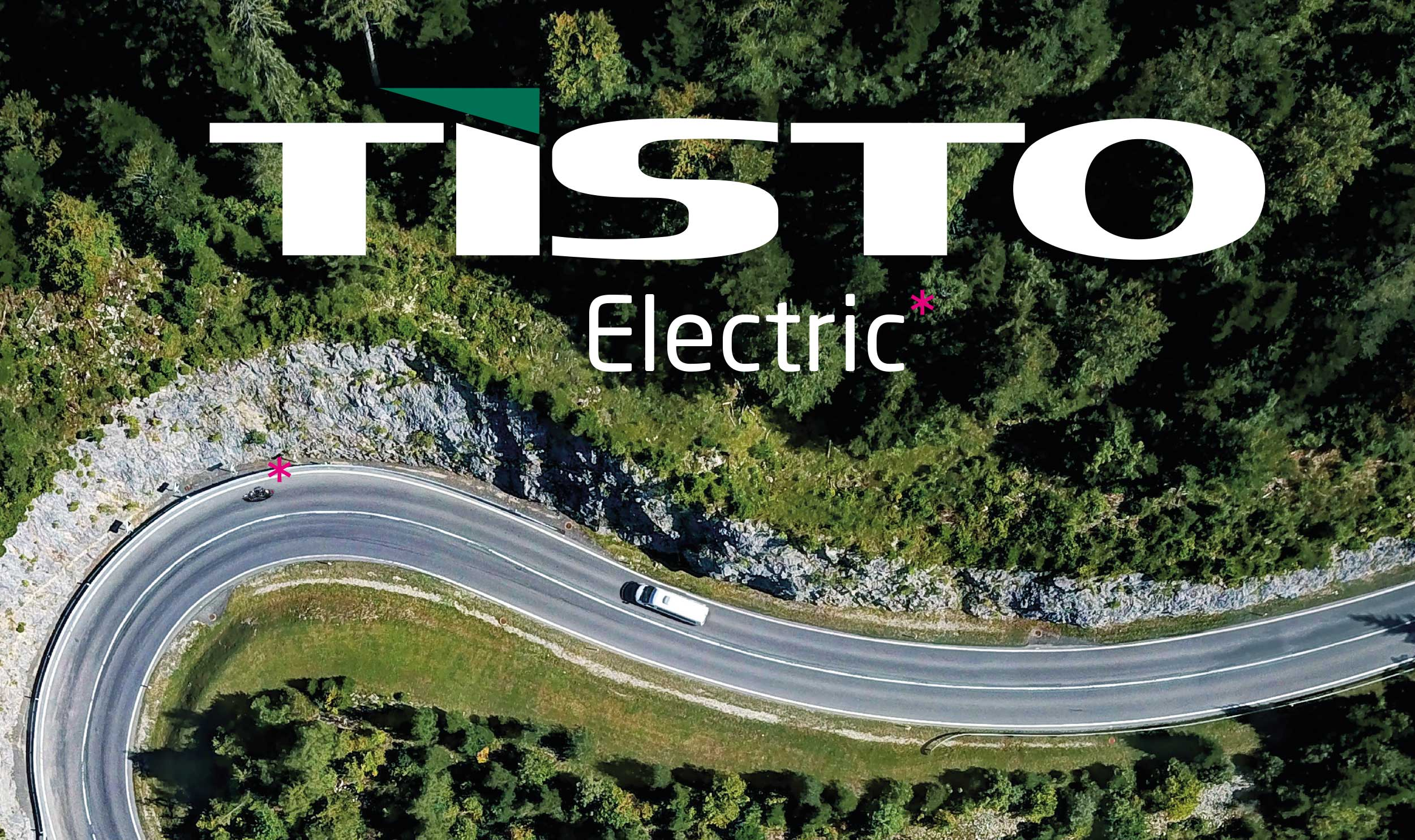 GSB_2020_09_10-15Tisto_Electric_banner