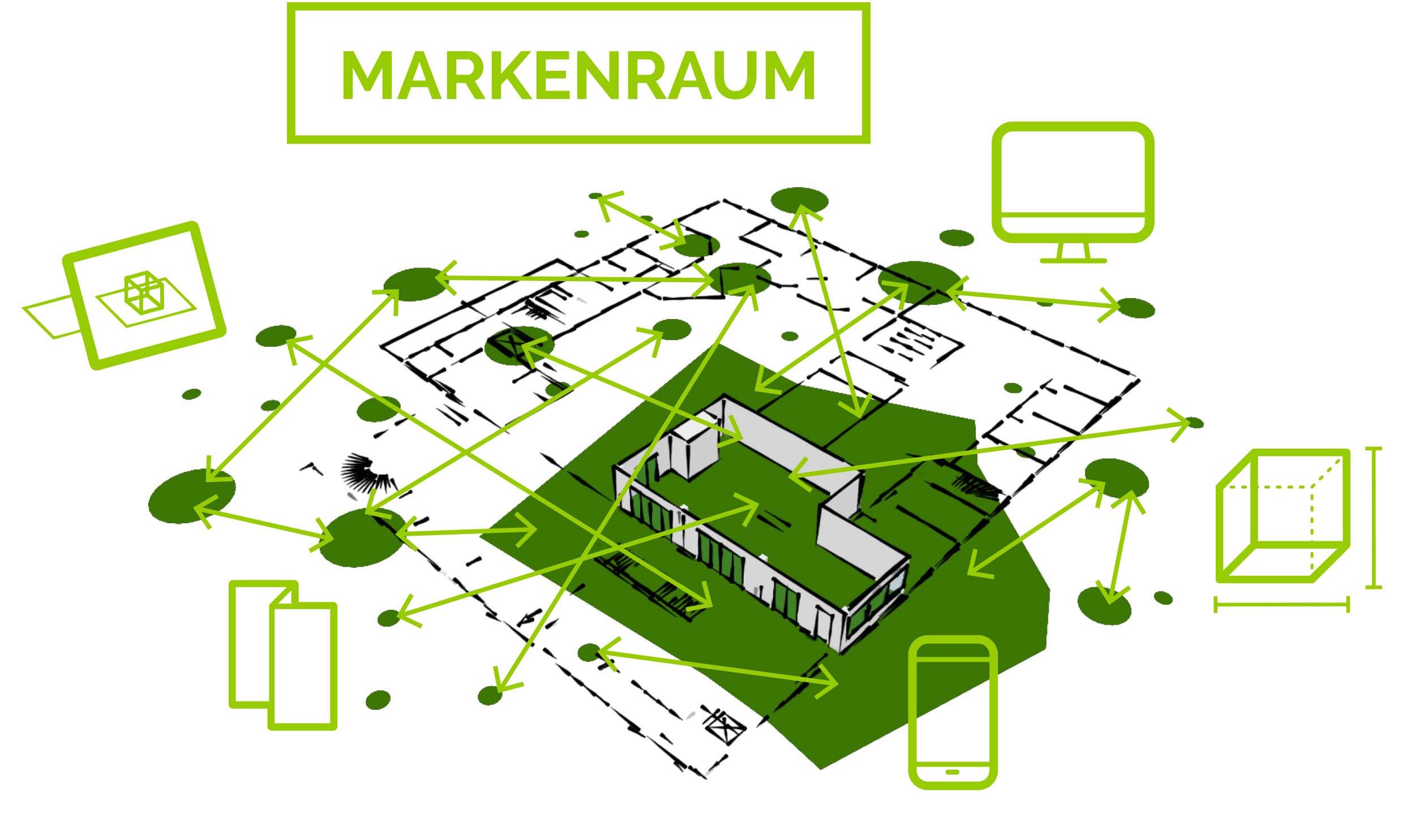 Markenraum_05-03